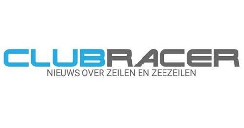 Clubracer.be